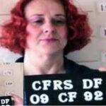 Después de 28 años liberan ex reina de belleza que se enamoró de cura y mató a sus 3 hijos (VIDEO)