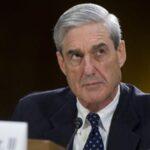 """""""Oh, Dios Mío, estoy jodido"""" y otras claves del informe de trama rusa en EEUU"""