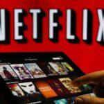 La justicia advierte a Hollywood sobre excluir a Netflix de los Óscar