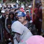 Crisis política en Nicaragua ha causado 62.000 refugiados, según ACNUR