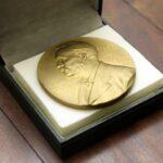 Los premios Nobel de este año se anunciarán entre el 7 y el 14 de octubre