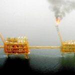 Irán amenaza con cerrar el Estrecho de Ormuz por el bloqueo de EEUU