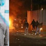 Irlanda del Norte:Abaten a periodista de un balazo en choque de policías y disidentes