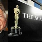 EEUU: Cineasta Roman Polanski demandó a la Academia de Hollywood por expulsarlo (VIDEO)