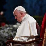 El papa permite organizar visitas a Medjugorje mientras examina apariciones