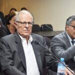 PPK: Fiscal pide prisión preventiva para expresidente (VIDEO)