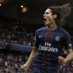 París Saint Germain campeón de Francia antes de jugar frente al Mónaco