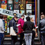 Queen, Fleetwood Mac, Madonna y Joplin, estrellas del Record Store Day 2019