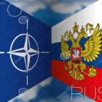 Rusia anuncia suspensión total de sus nexos con OTAN tras empeoramiento de relaciones (VIDEO)