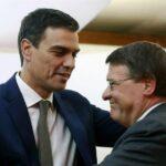 Derecha española desea bajar impuestos y la izquierda subirlos a rentas altas