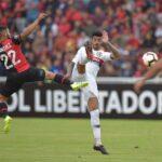 Copa Libertadores: Melgar en Buenos Aires para difícil choque contra San Lorenzo