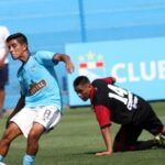 Liga 1: Binacional es líder y Sporting Cristal va segundo (VIDEO)