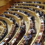 España: Vuelco total en el Senado con una amplia mayoría absoluta del PSOE (VIDEO)