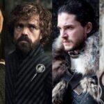 """""""Game of Thrones"""": El legado de la saga seguirá vivo en Irlanda del Norte (video)"""
