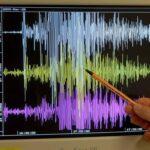 Temblor de moderada intensidad remece provincia cusqueña de Canas