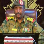 Sudan: Junta Militar ofrece entregar el poder si se llega a  un acuerdo sobre gobierno civil
