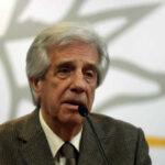 Uruguay: La economía se estanca atenazada por las crisis de Argentina y Brasil