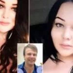 Rusia: Asesinó, descuartizó y cocinó a la mujer con la que salió al descubrir que era transexual (VIDEO)