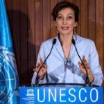 Unesco exige investigar asesinatos de un periodista hondureño y otro mexicano