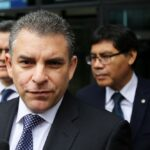 Rafael Vela: Siempre se priorizó la salud de Kuczynski