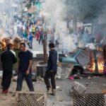 HRW pide a la ONU que declare emergencia humanitaria en Venezuela