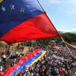 Grupo de Lima se cita en Chile con la sombra de eventual intervención militar