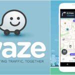 Google Maps añadirá funciones de Waze para conocer mejor el tráfico