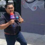 Asesinan a un reportero en la mexicana Playa del Carmen