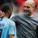 Manchester City campeón de la FA Cup con goleada de 6-0 al Watford