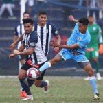 Binacional no pudo obtener el título de la Liga 1 al caer 2-1 con Alianza Lima