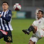 Comisión de Justicia sanciona estadio aliancista por incidentes en el Clásico