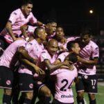 Liga 1 Perú: Programación, día, hora y lugar de la fecha 16