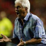 Junior cambia de DT para enfrentar a Melgar por el Grupo F de la Copa Libertadores