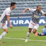 Sport Huancayo vs Alianza Lima: En vivo por la fecha 16 de la Liga 1