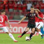 La Copa Libertadores puede quedar solo en manos de argentinos y brasileños