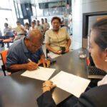 AFP: Publicarán procedimiento operativo para retiro de S/ 2,000 de fondos