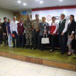 Ayacucho: Presentan Plan Regional para Intervención ante Heladas y Friaje 2019