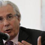 La situación de Assange es arbitraria, según su abogado Baltasar Garzón
