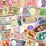 Estos son los 10 billetes más hermosos del mundo (Fotos)
