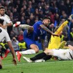 Chelsea en penales vence a Frankfort y jugará la final de la Europa League