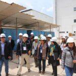 Comas: Construirán nuevo hospital Sergio Bernales