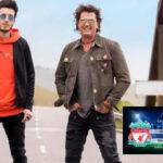 UEFA Champions: Carlos Vives y Sebastián Yatra actuarán en Festival de Madrid