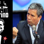 Se corroboró 95% que García fue cabecilla de organización criminal