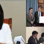 Ecuador: Gobierno instaló el Comité para la protección de periodistas