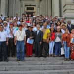 Histórico fallo suspende 127 permisos mineros en comunidad indígena de Perú
