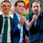 España: PSOE gana elecciones municipales pero la derecha obtiene mayoría en Madrid (VIDEO)