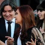 Argentina: Familia Kirchner tendrá un solo juicio por sus negocios hoteleros