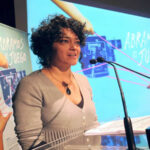 FICDH 18 edición: Cine marcado por la lucha de los DDHH en Argentina