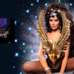 Gloria Trevi lanza un nuevo disco e inicia gira en México y EEUU