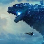 Godzilla y sus más acérrimos enemigos se enfrentan en los cines